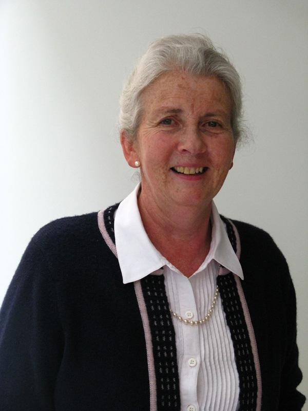 Apr 25 2010 022 copyAnne Barker