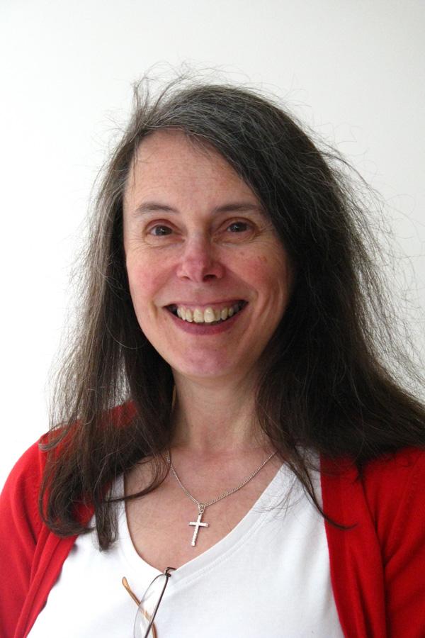 Helen Goepel copy