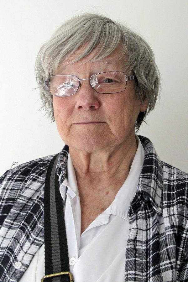 Leslene Woodward copy
