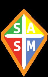 SASMS School Surbiton