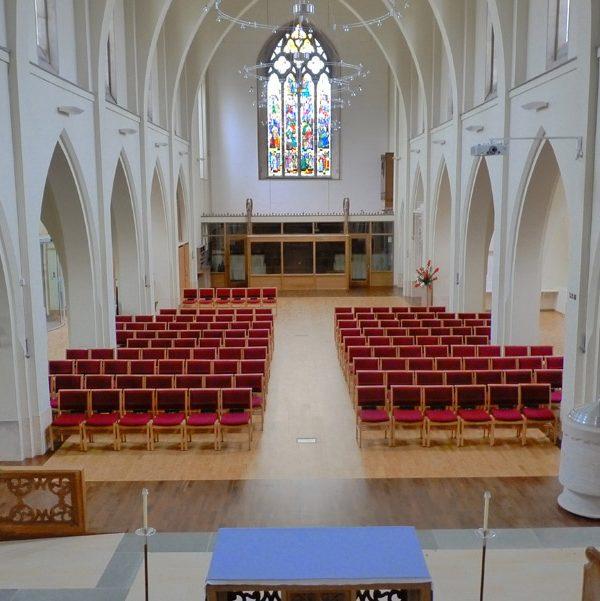 St.Mark's-church-600
