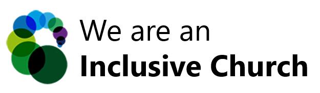 Surbiton inclusive church